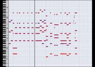 ゆりゆららららゆるゆり大事件 オーケストラアレンジ Full ver.