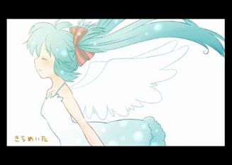 【ミク リン レン ルカ KAITO MEIKO GUMI がくぽ】ゆめのかたち【オリジナル】