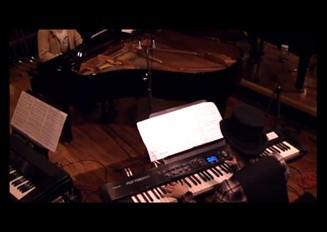 「アニソンメドレー00s90s80s」を弾いてみた【ピアノピアノピアノ】