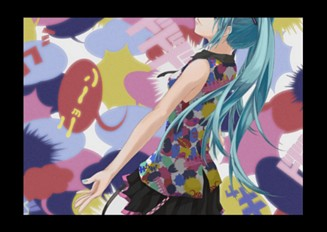 【VOCALOIDカバー】Tell Your World feat. VOCALOID ALL STARS 【EHAMIC Rearrange】