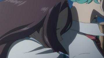 エルレカセブンAO 2話5