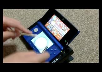 太鼓の達人3DS スーハー2000 フルコンボ!