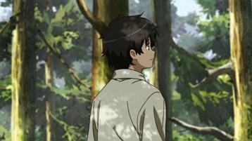 まおゆう魔王勇者 2話4