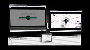【 Aviutl 】初心者の方の為のカメラ制御講座【PF配布してます…】