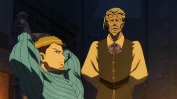 まおゆう魔王勇者 4話4