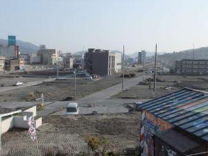 2011-11-04_0196_R.jpg