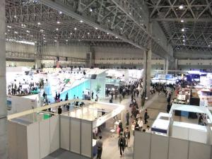201110070029_R.jpg