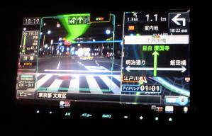 201110160016z.jpg