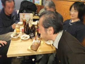 201112240024_RZ.jpg