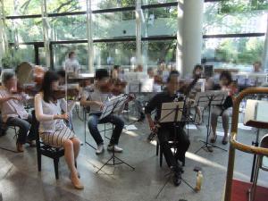 2012_0826_WSO-OBsoukai_0072_Rz.jpg