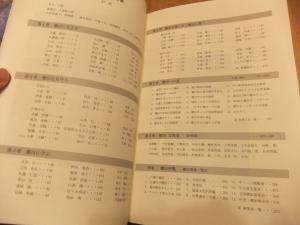 2013_0115_0007_R.jpg
