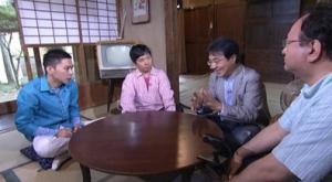 bakumongakumon20110602.jpg
