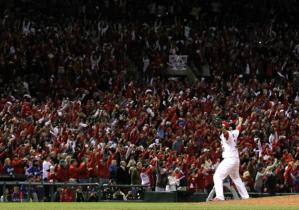 cardinals_20111028_01.jpg