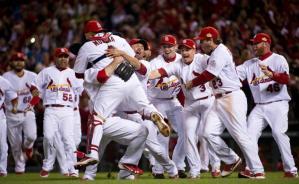 cardinals_20111028_02.jpg