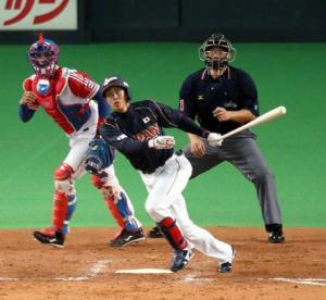 doubayashi_20121118.jpg
