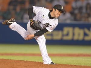 fujioka_20120524.jpg