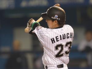 heiuchi_20120524.jpg