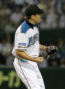 hisashi_20110914.jpg