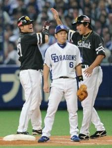 hosokawa_20111117.jpg