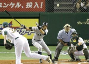 ichiro_20120328.jpg