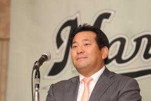 itohkantoku_20121018.jpg