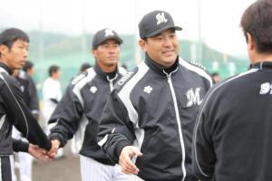 itohkantoku_20121122.jpg