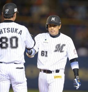 kakunaka_20120511.jpg
