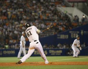 kakunaka_20120810.jpg