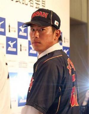 kakunaka_20121204_2.jpg