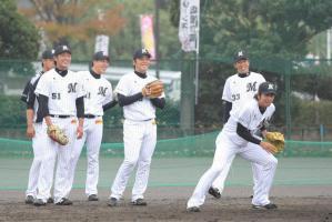 kamogawa_20121122.jpg