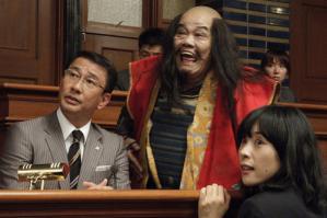 kanashibari_02.jpg