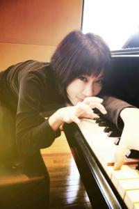 kannoyoko_20120308.jpg