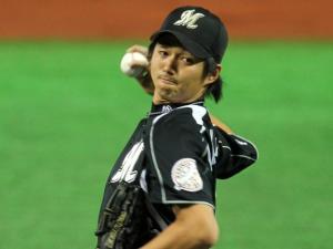 karakawa_20111015.jpg