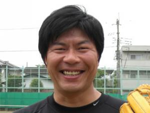 kawasaki_photo.jpg