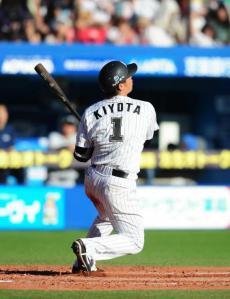 kiyota_20120915.jpg