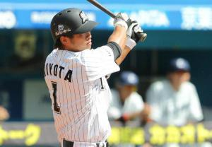 kiyota_20120916.jpg