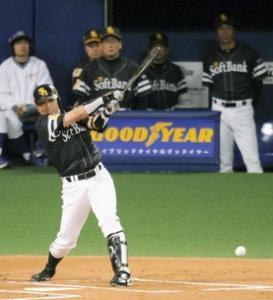 kokubo_20111116.jpg