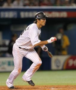 minamiryusuke_20120826.jpg