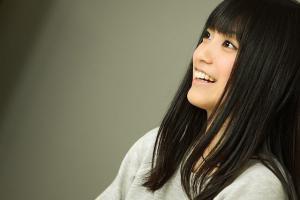 miwa_04.jpg