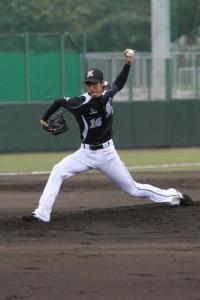 nakaushiro_20120219.jpg