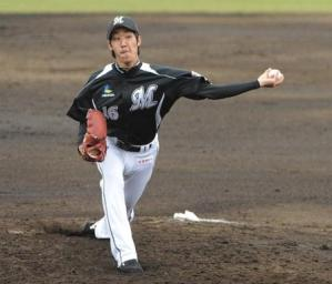 nakaushiro_20120301.jpg