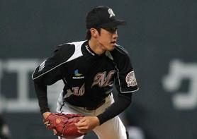 nakaushiro_20120306.jpg