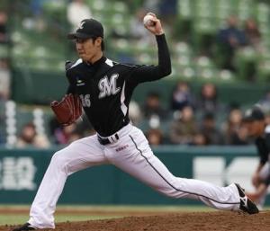 nakaushiro_20120315_2.jpg