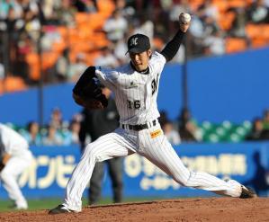 nakaushiro_20120512.jpg