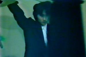 nariaki_19820317.jpg