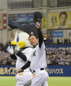 nishimura_20121009.jpg
