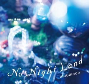 no_night_land.jpg