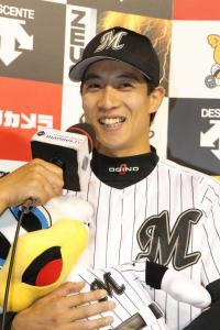oginotadahiro_20120628_3.jpg