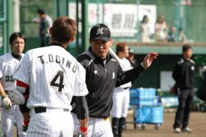 oginotakashi_20121102_2.jpg