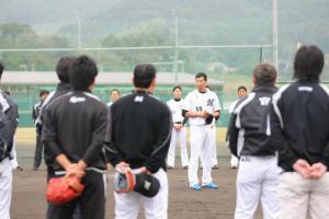 ohmatsu_20121122.jpg